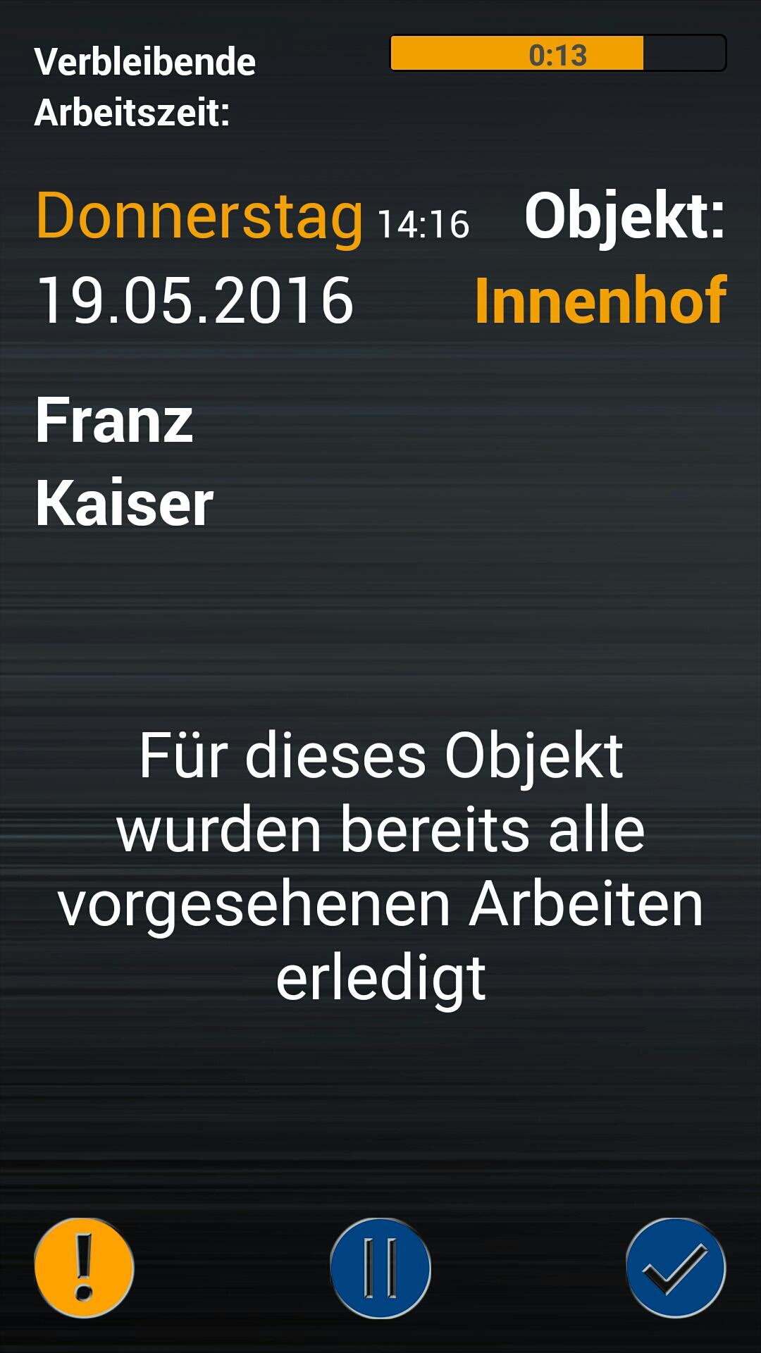 ginstr_facilityManagerPlus_DE_6
