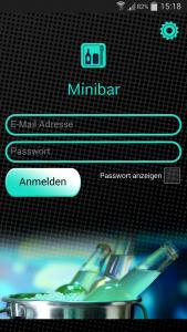ginstr_hotelMinibar_DE_1