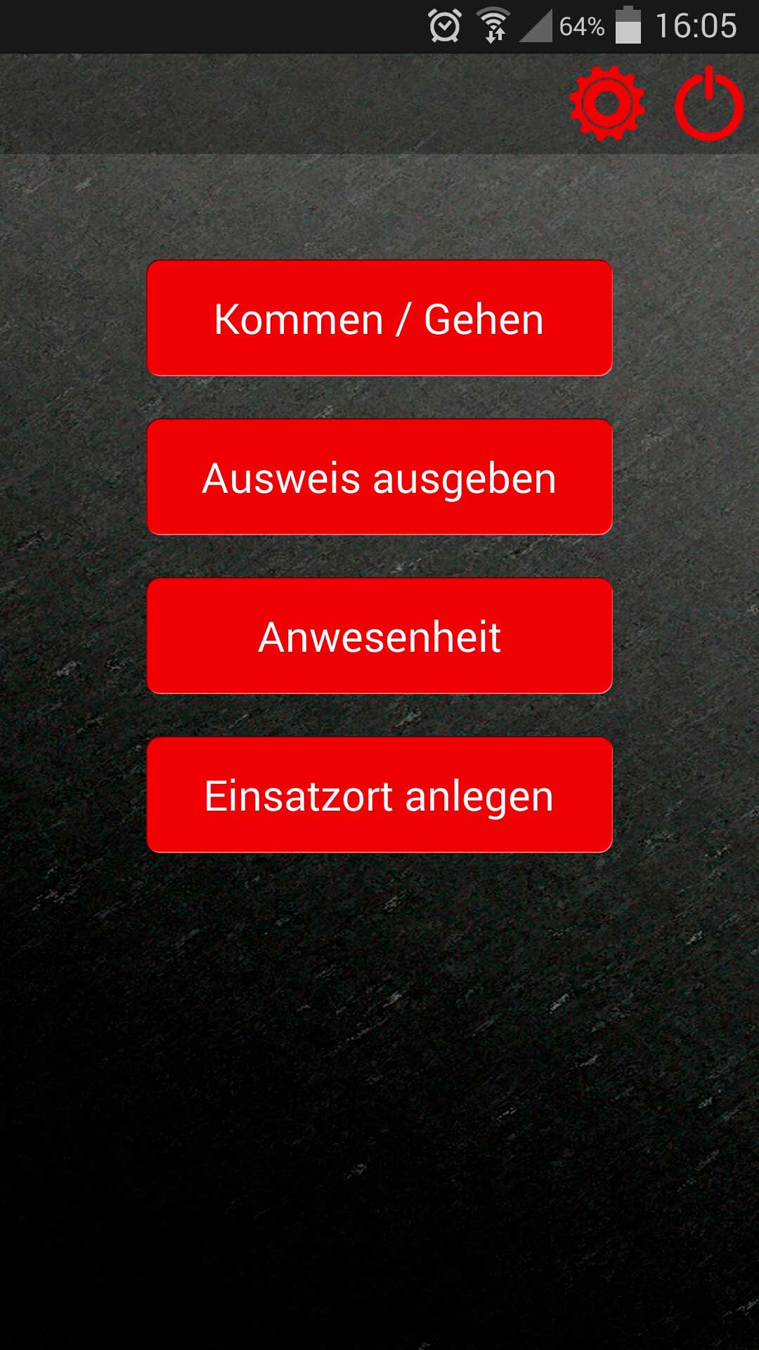 ginstr_timeRecording_DE_2