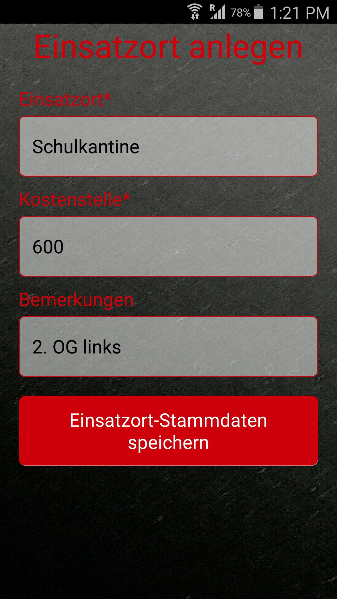 ginstr_timeRecording_DE_6