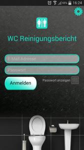 ginstr_toiletCleaningReport_DE_1