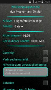 ginstr_toiletCleaningReport_DE_3