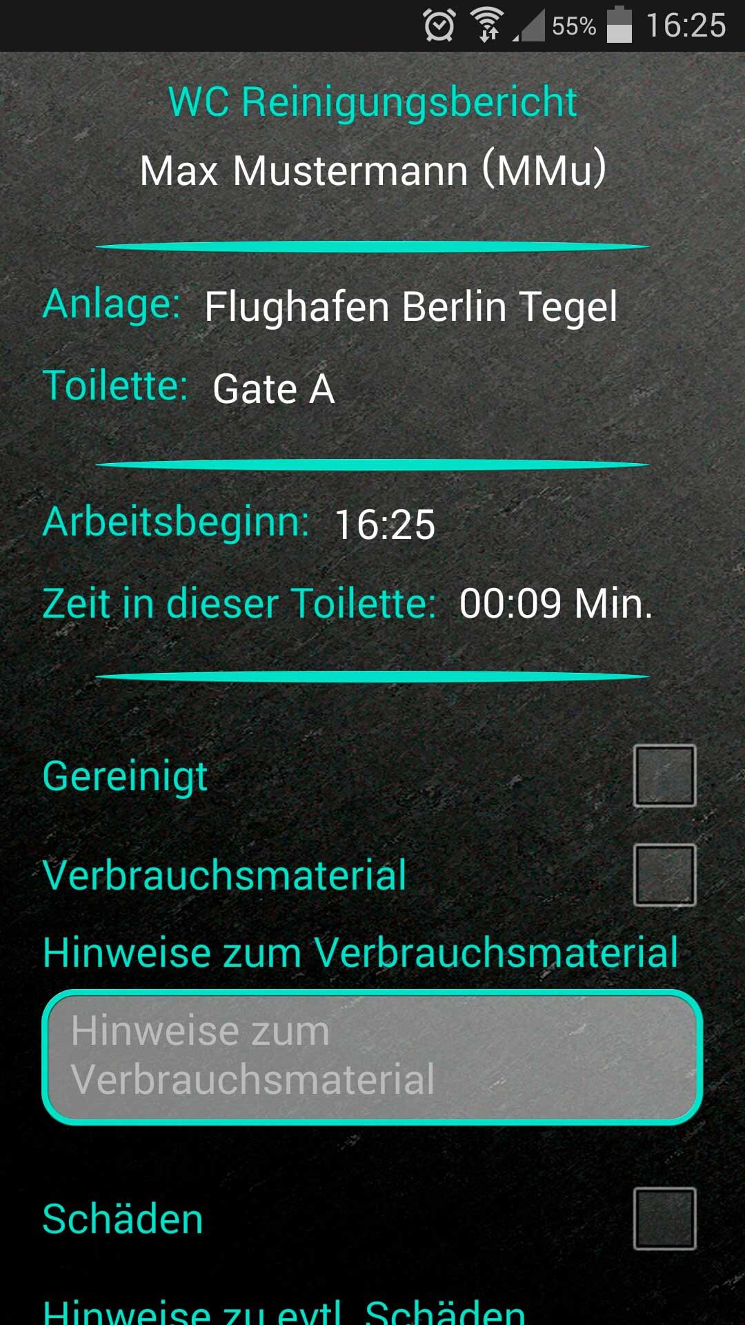 ginstr_toiletCleaningReport_DE_3