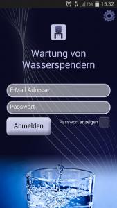 ginstr_waterCoolerMaintenance_DE_1