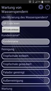 ginstr_waterCoolerMaintenance_DE_2