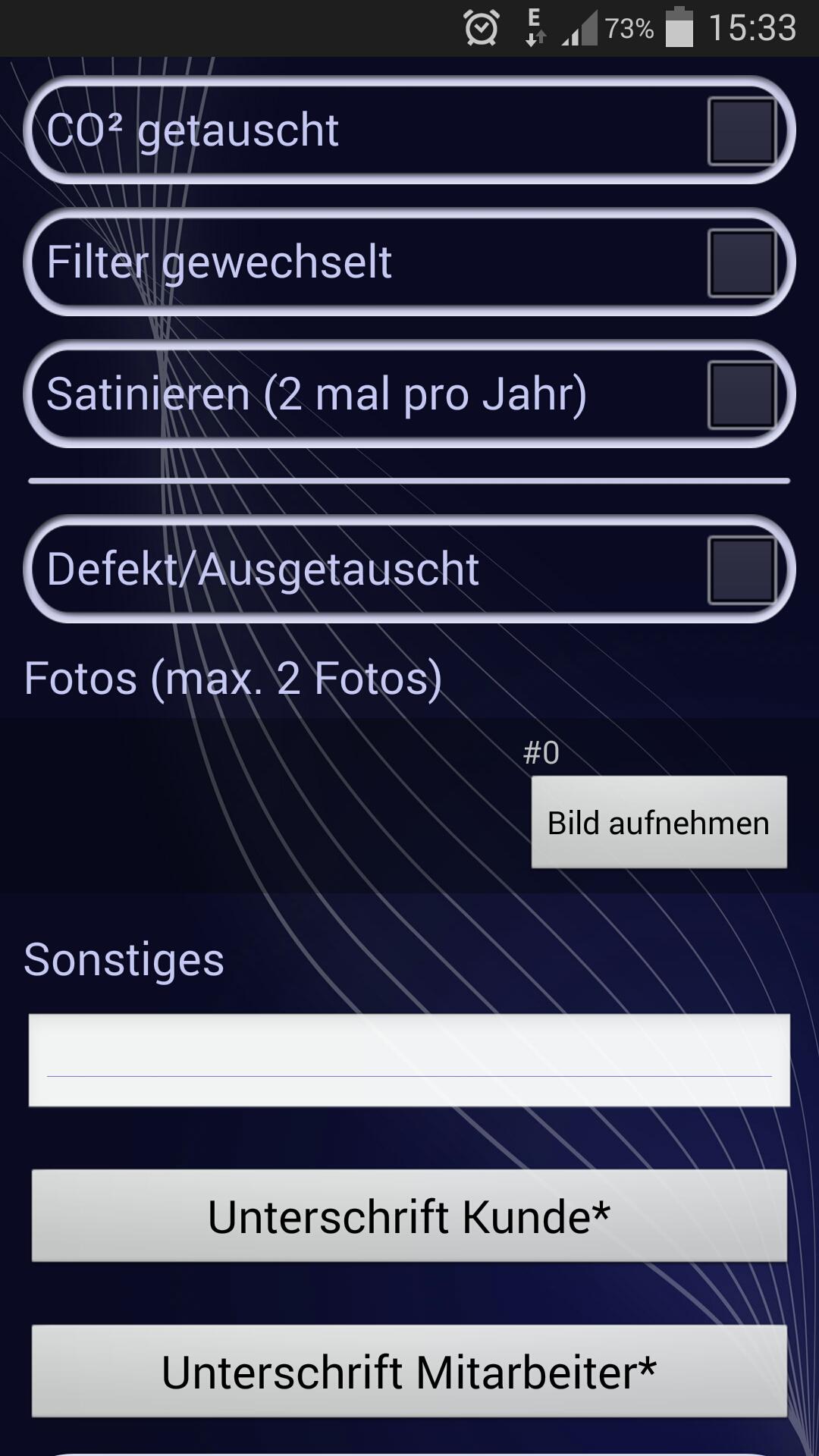 ginstr_waterCoolerMaintenance_DE_3