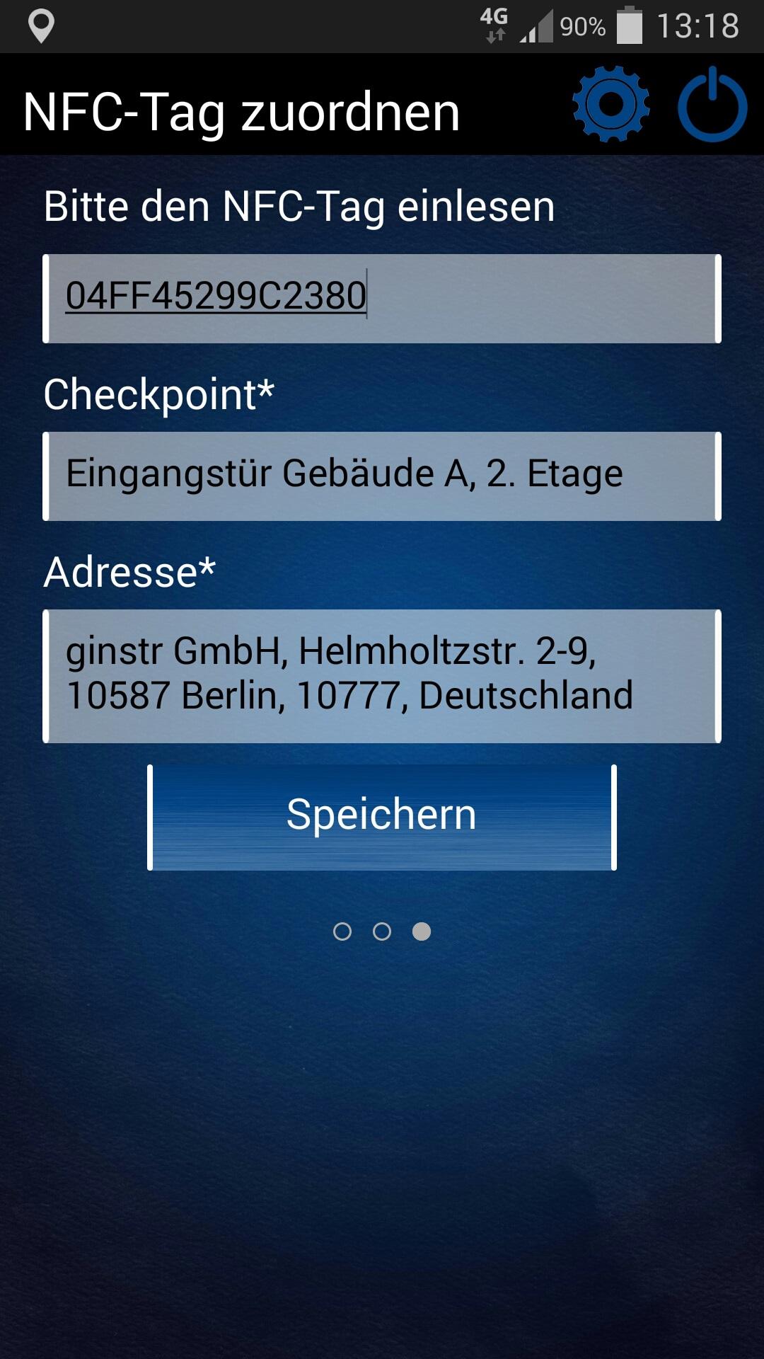 guardTourManagement_DE_5