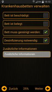 hospitalBedsInventoryTracker_DE_4