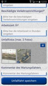 roadSafeyChecklist_DE_6