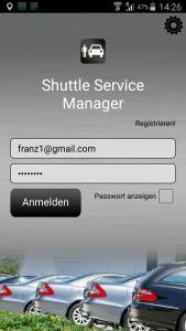 shuttleServiceManager_DE_1