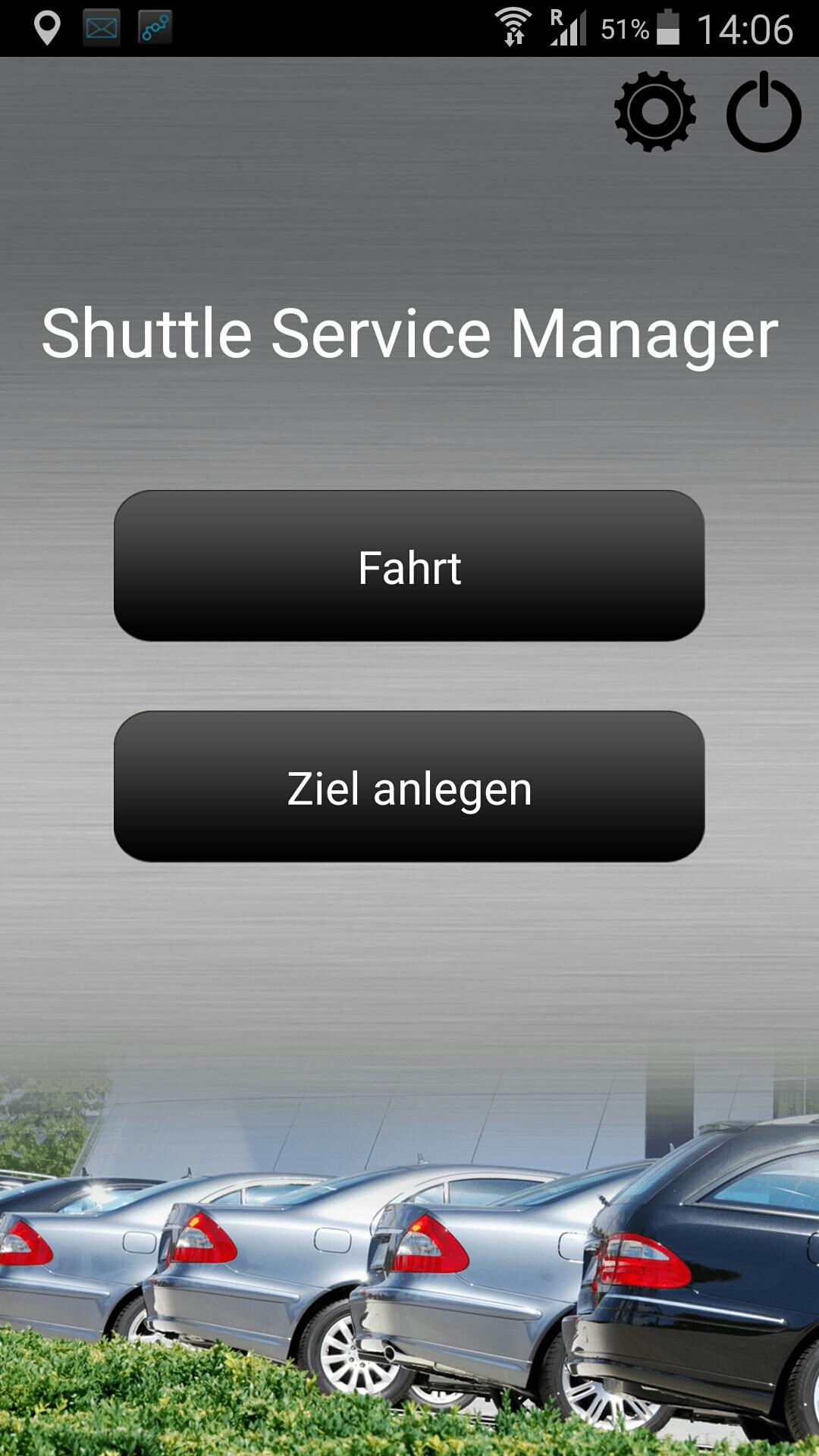 shuttleServiceManager_DE_2