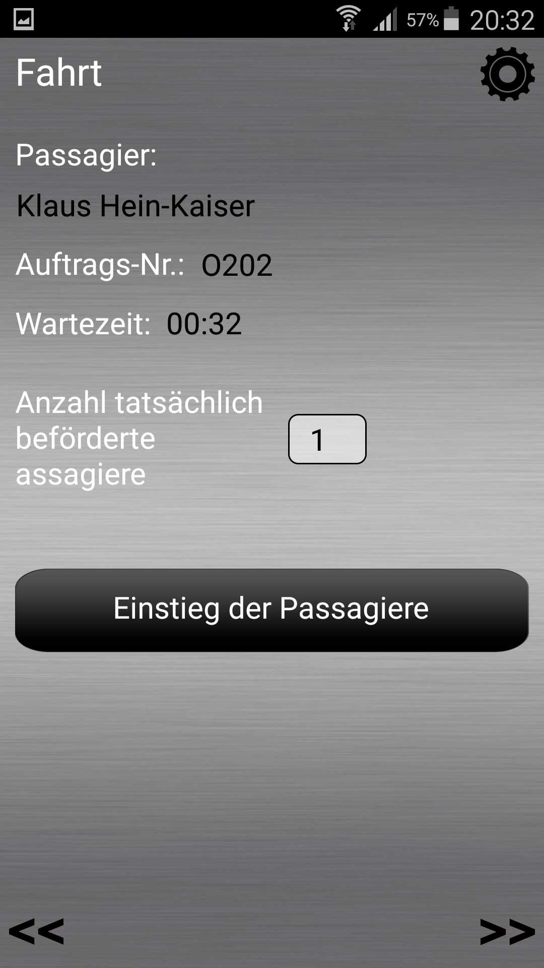 shuttleServiceManager_DE_5
