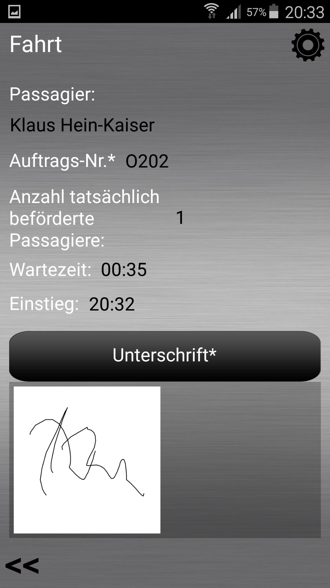 shuttleServiceManager_DE_6