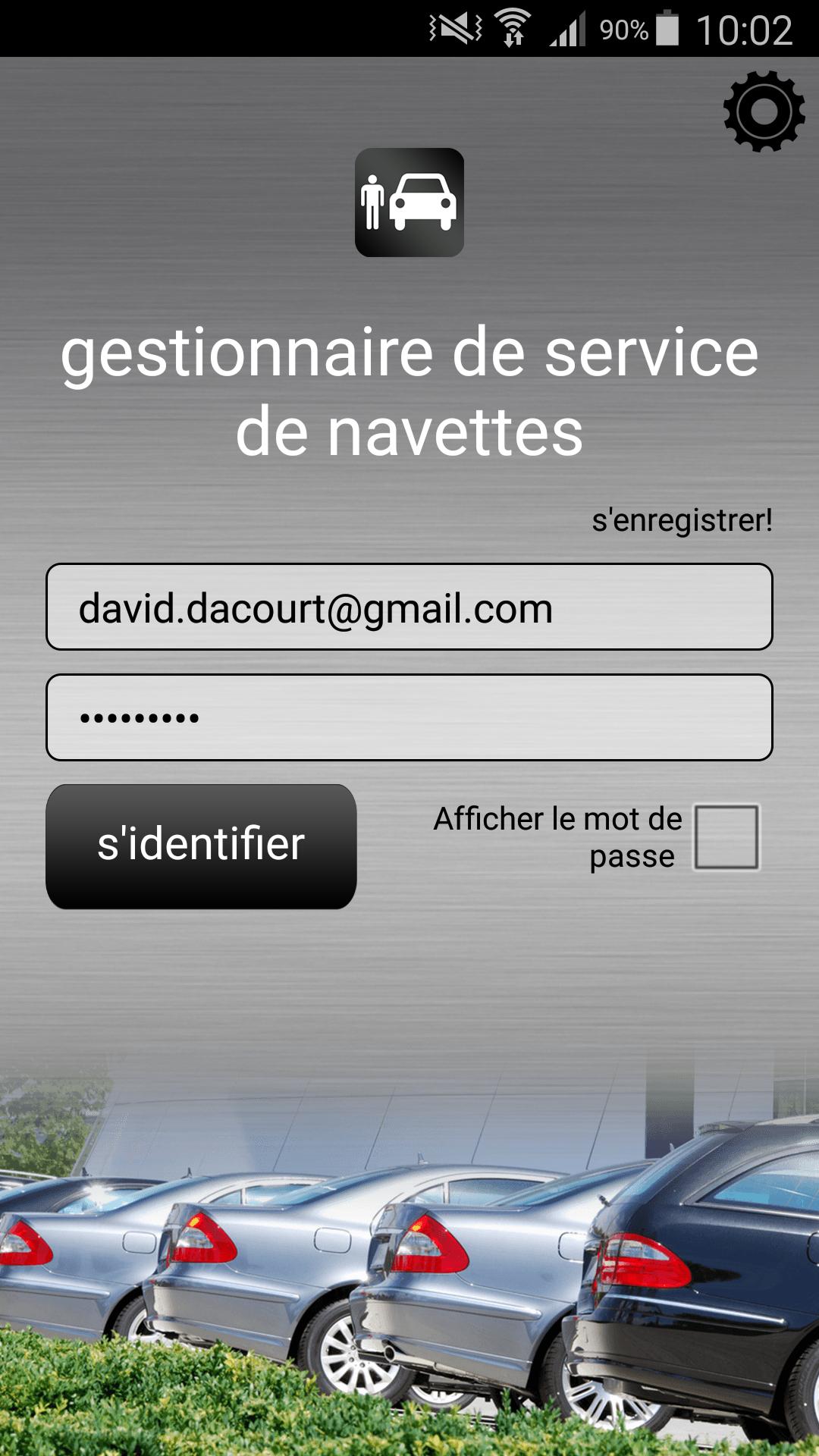 shuttleServiceManager_FR_1