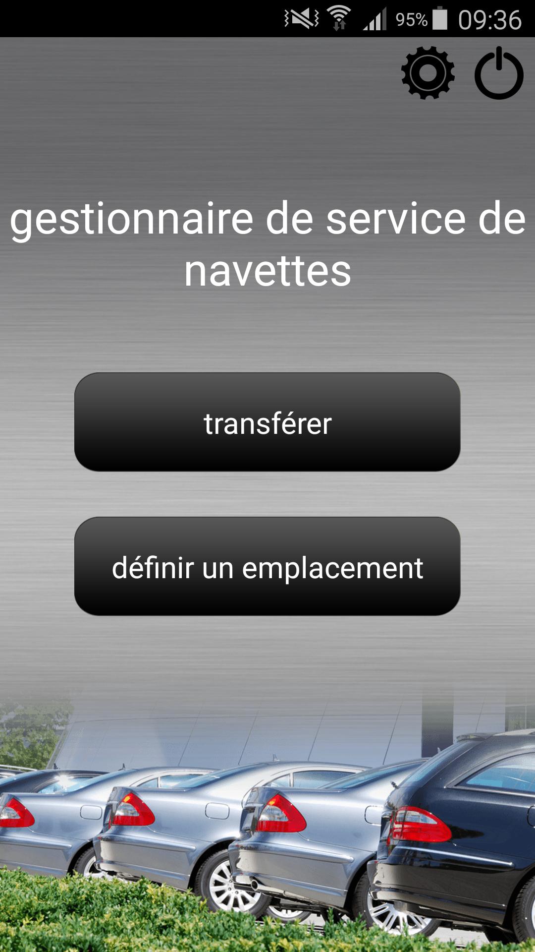 shuttleServiceManager_FR_2