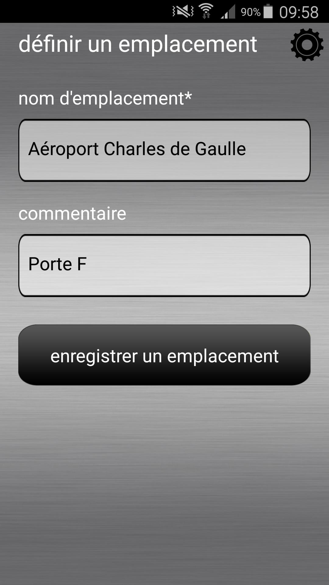 shuttleServiceManager_FR_3