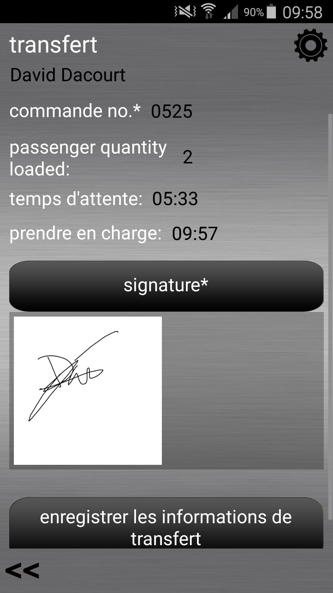 shuttleServiceManager_FR_5