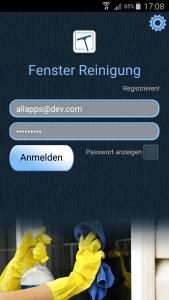 windowCleaningReport_DE_1