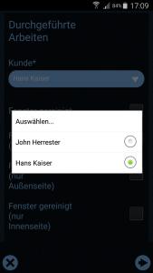 windowCleaningReport_DE_3