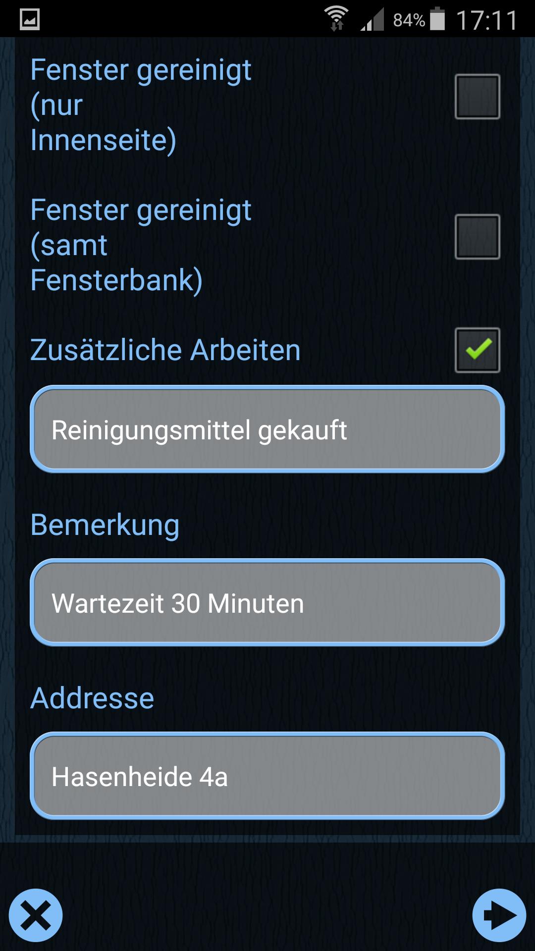 windowCleaningReport_DE_5