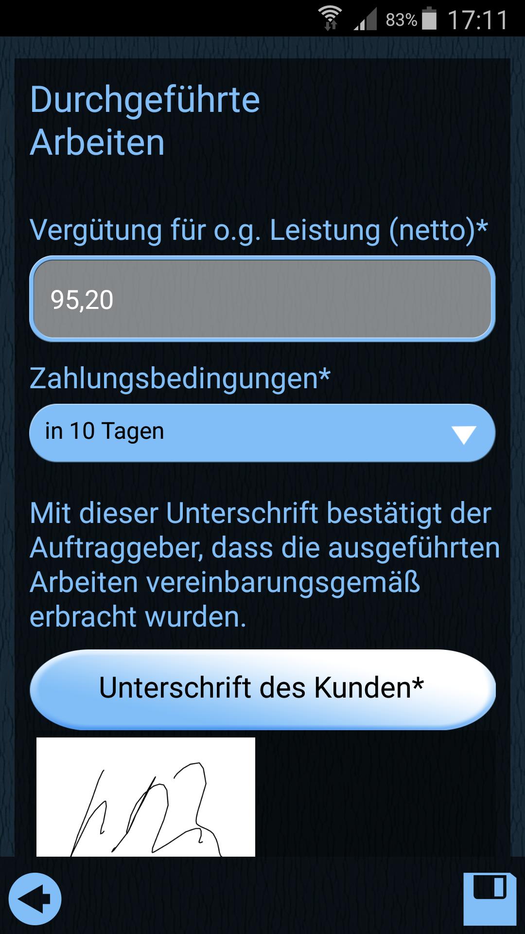 windowCleaningReport_DE_6