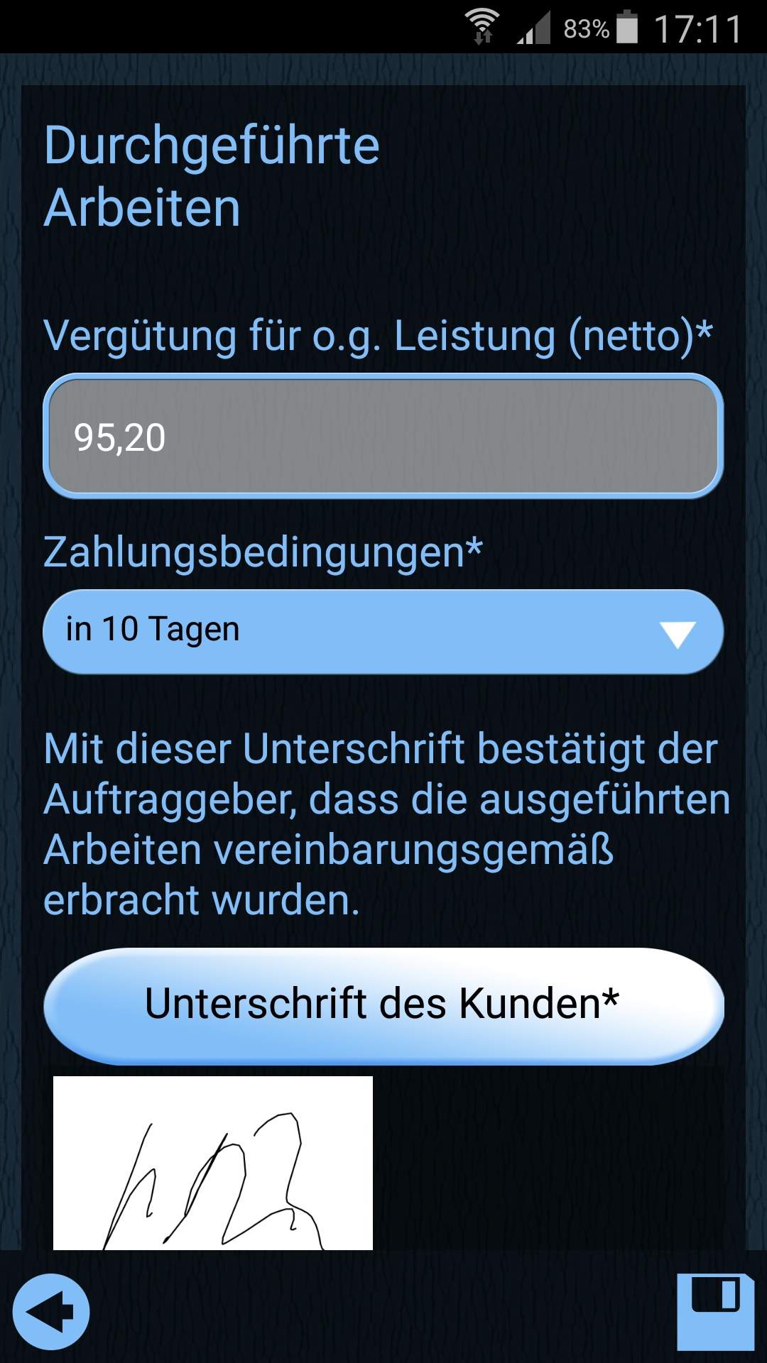 windowCleaningReport_DE_6
