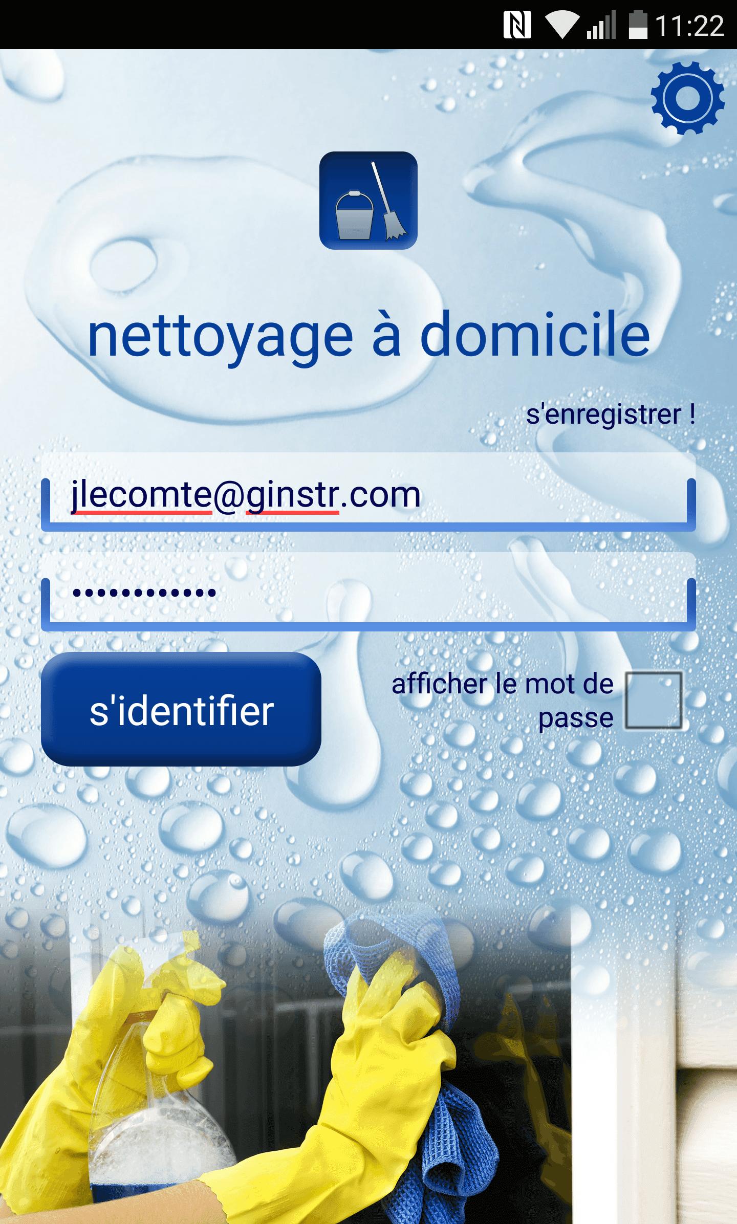 ginstr_app_HomeCleaningTaskManager_FR_1