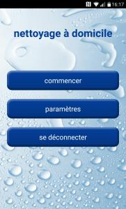 ginstr_app_HomeCleaningTaskManager_FR_1a