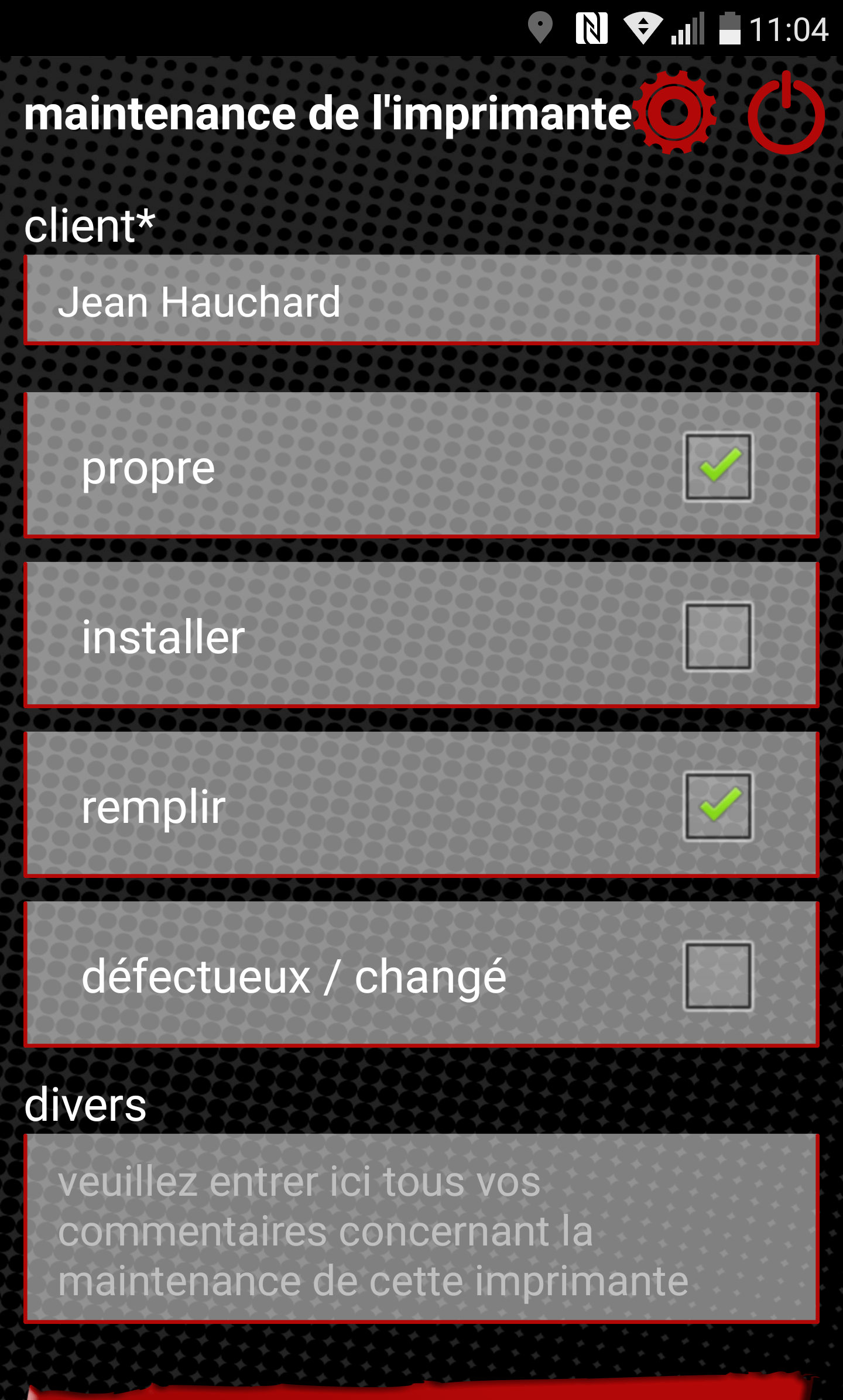 ginstr_app_PrinterMaintenance_FR_2