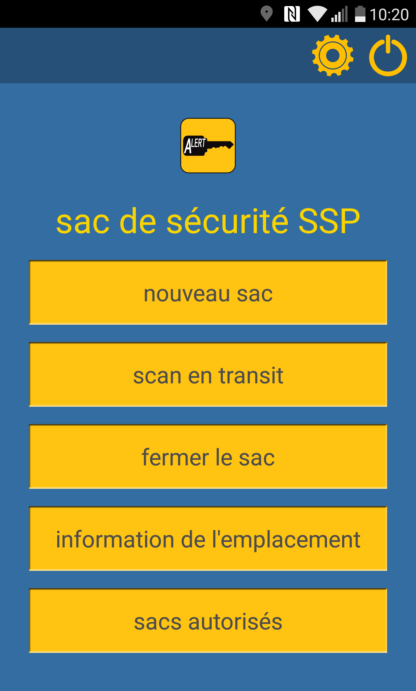 ginstr_app_SecurityBagTracking_FR_1b