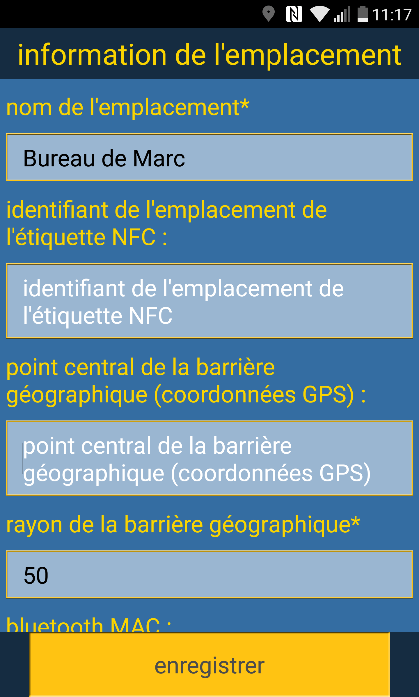 ginstr_app_SecurityBagTracking_FR_2