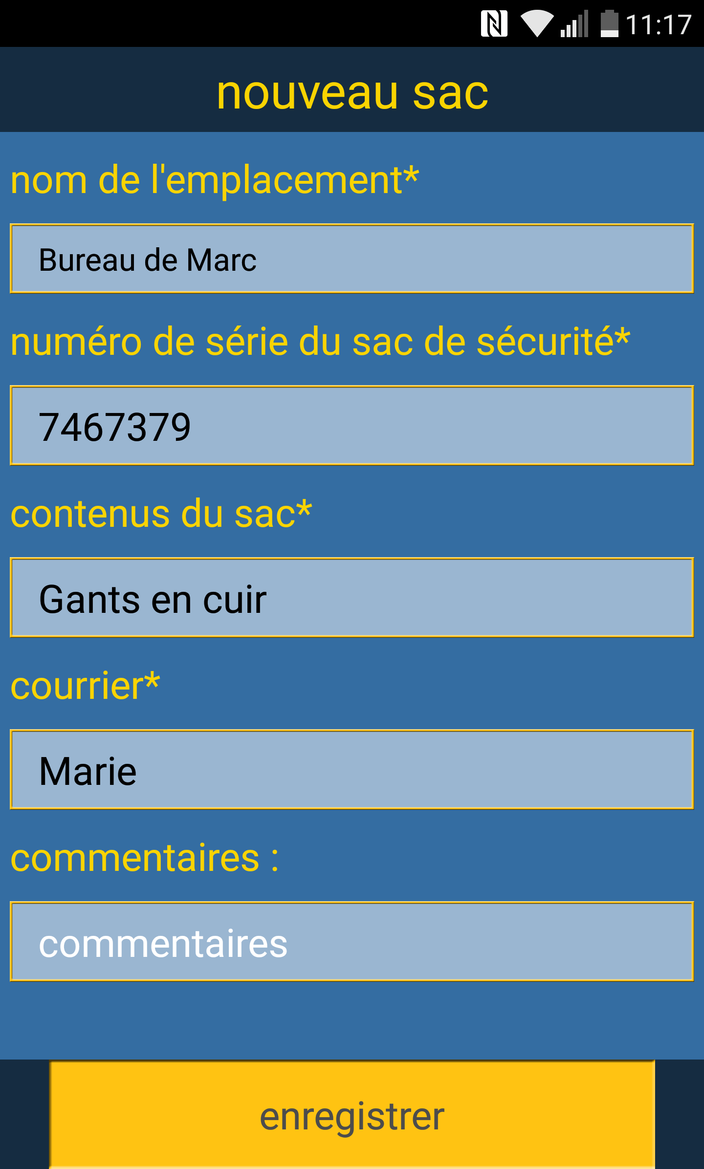ginstr_app_SecurityBagTracking_FR_3