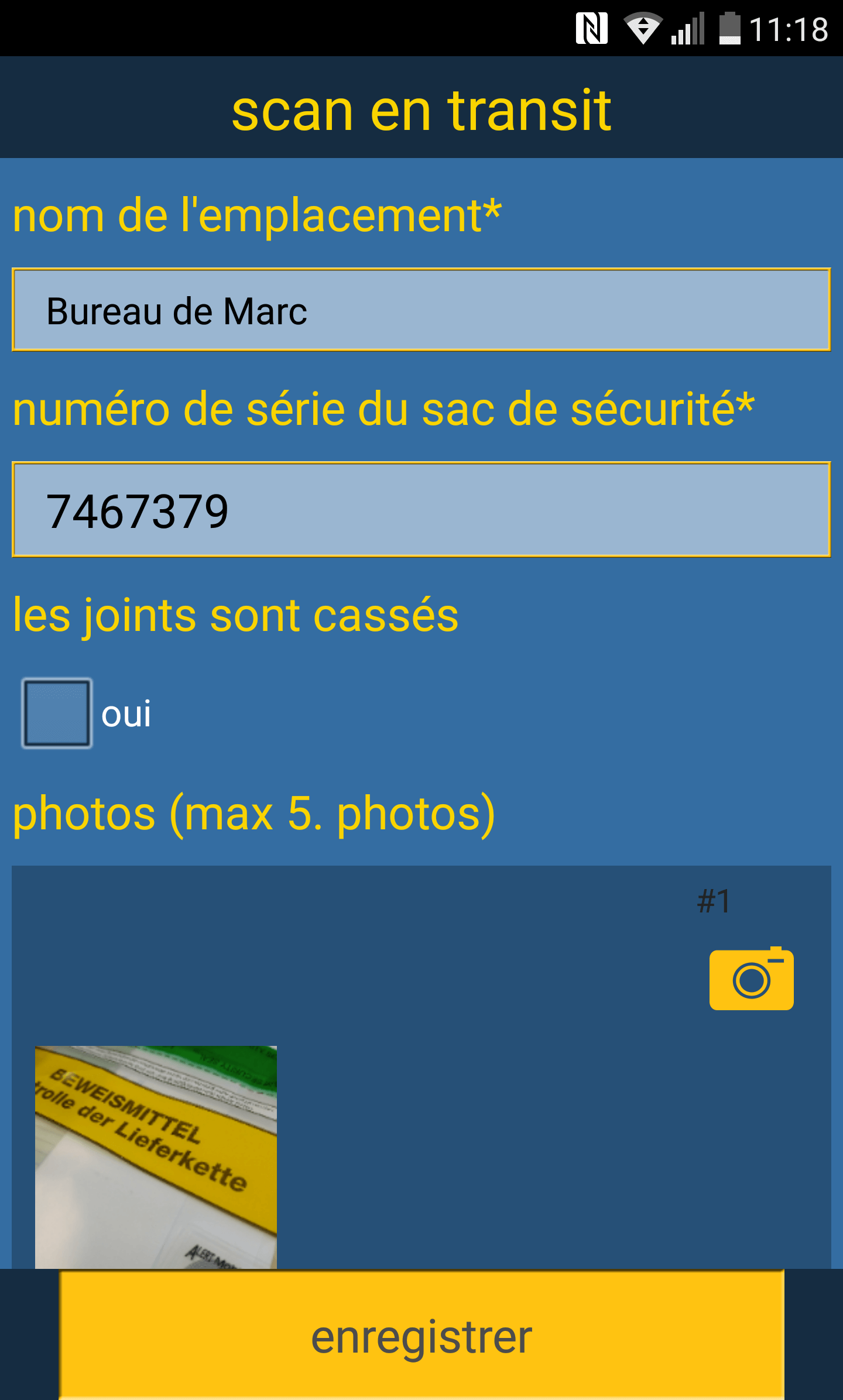 ginstr_app_SecurityBagTracking_FR_4