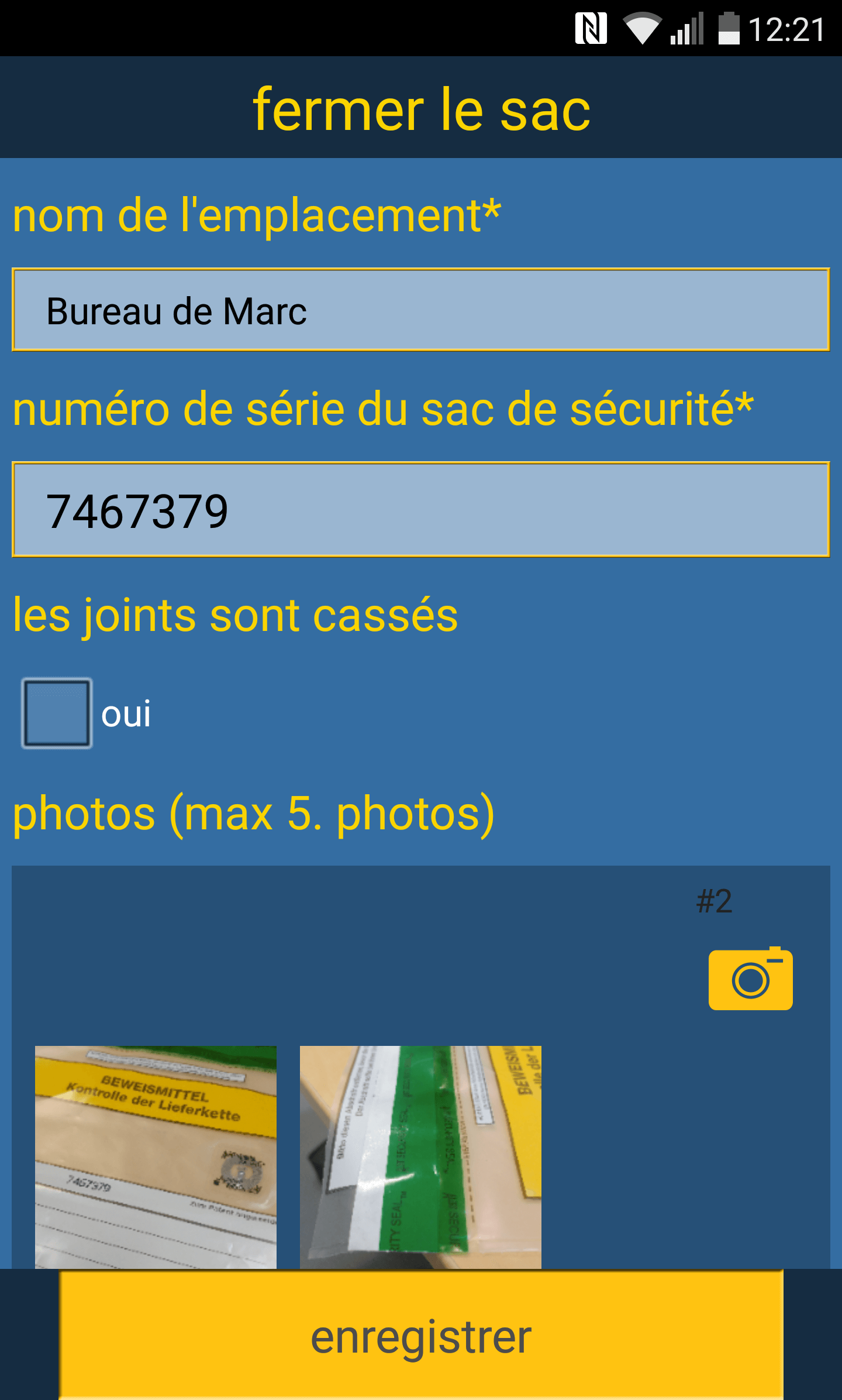 ginstr_app_SecurityBagTracking_FR_6