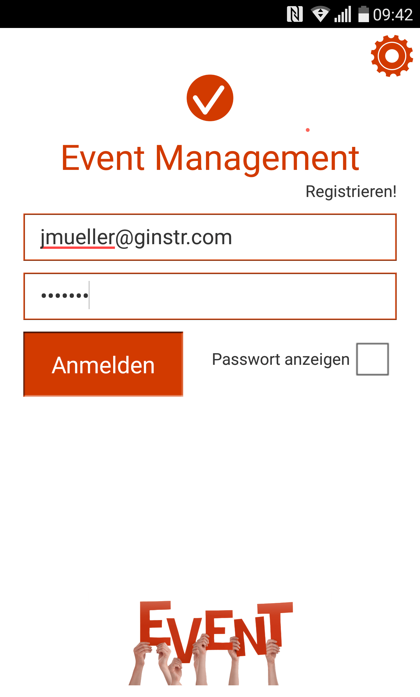 ginstr_app_eventManager_DE-1