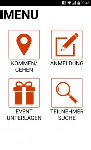 ginstr_app_eventManager_DE-2