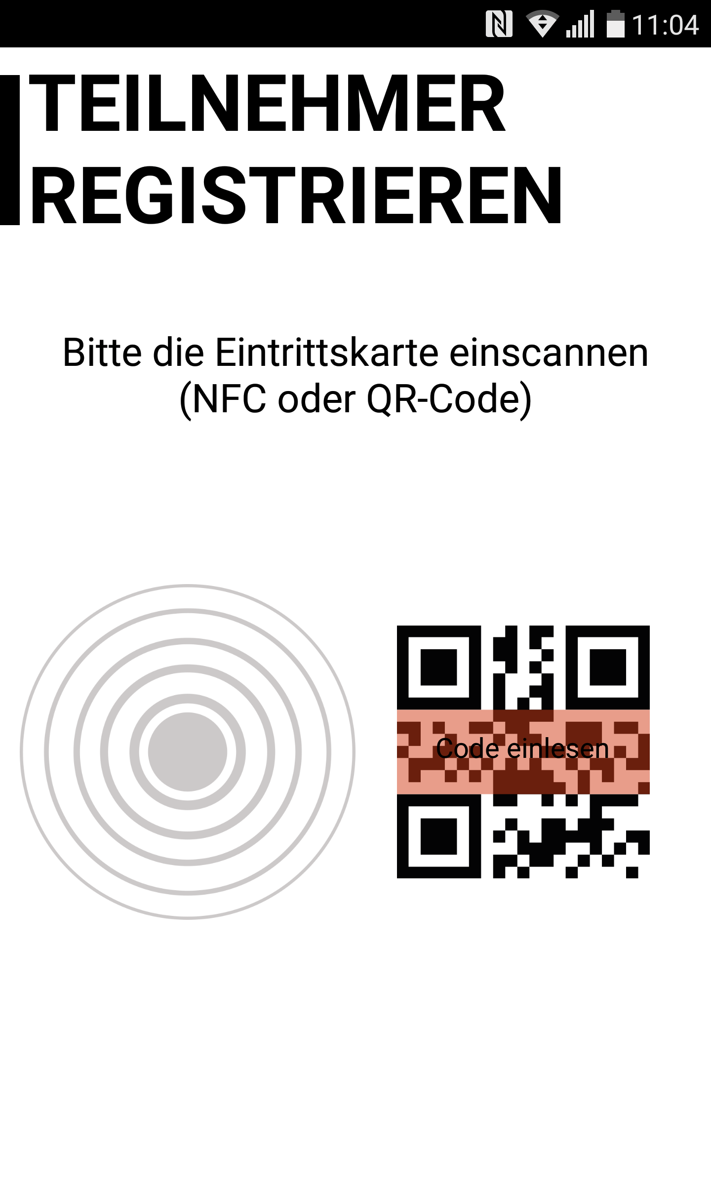 ginstr_app_eventManager_DE-3