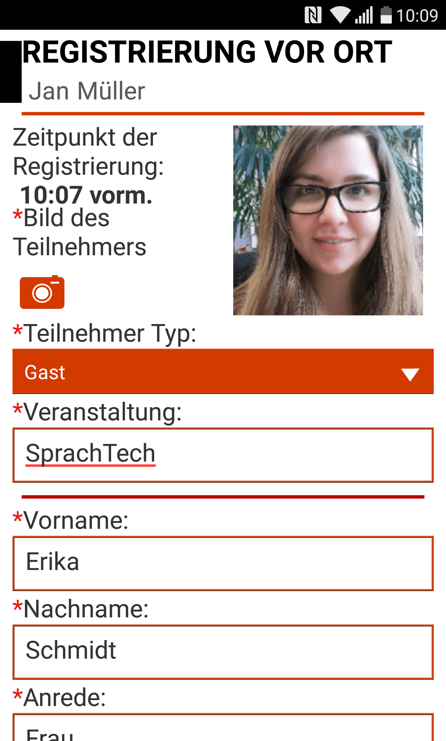 ginstr_app_eventManager_DE-4