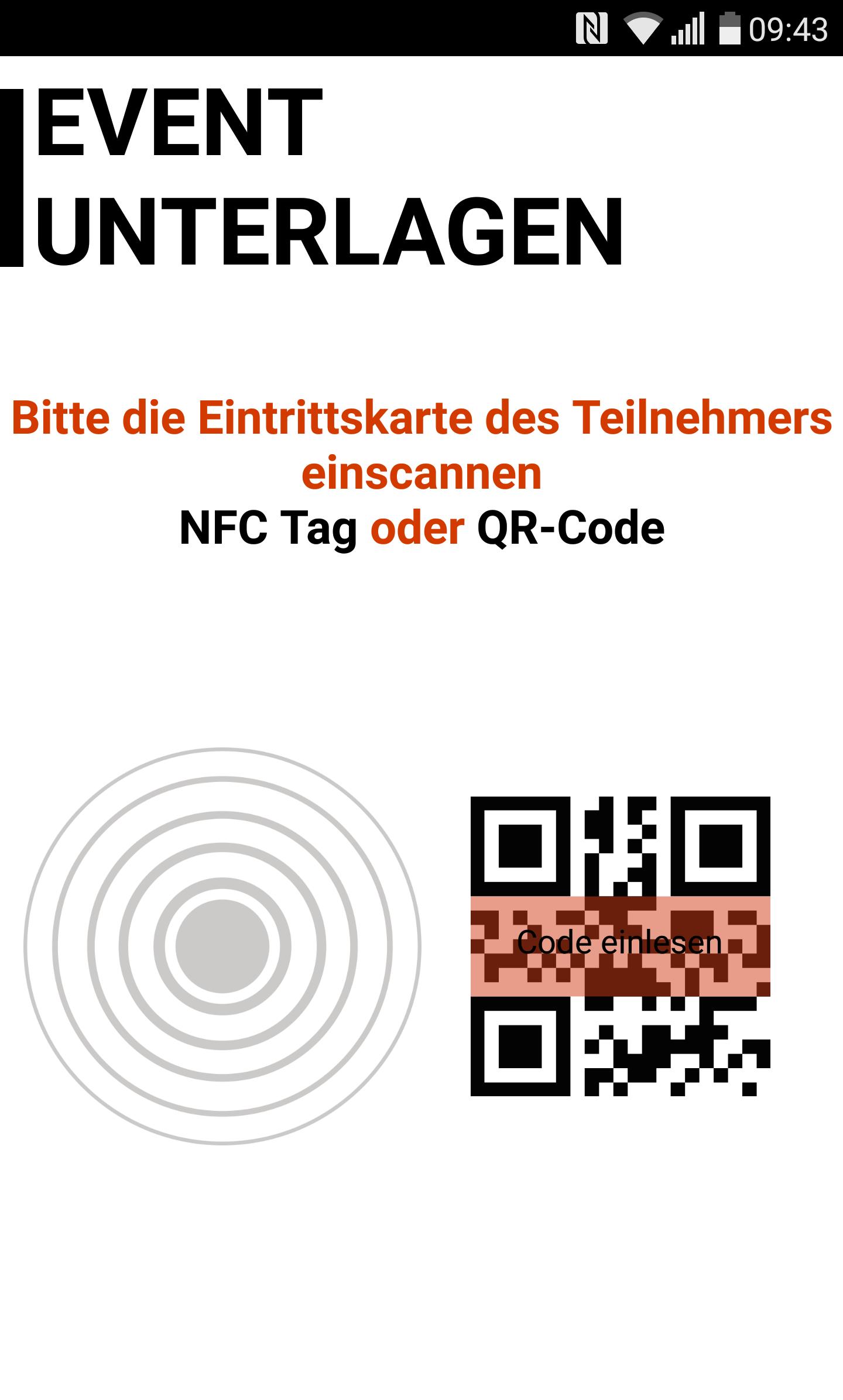 ginstr_app_eventManager_DE-5