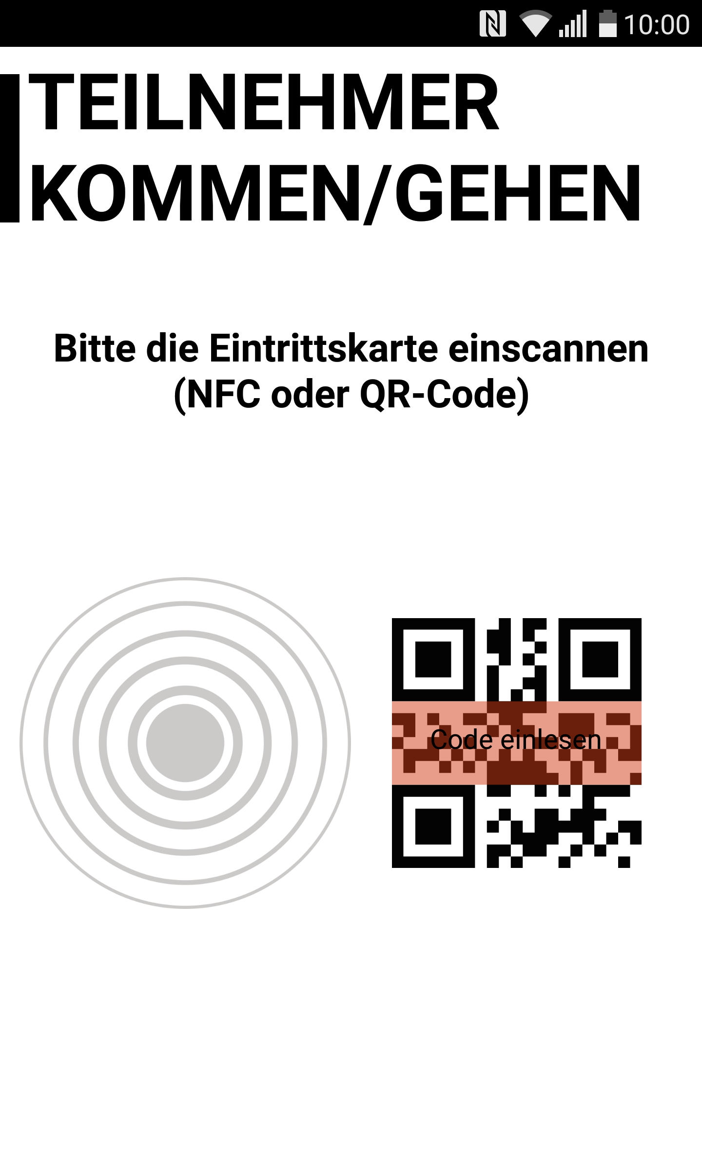 ginstr_app_eventManager_DE-7