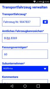 ginstr_app_TruckLoadManagement_DE_3