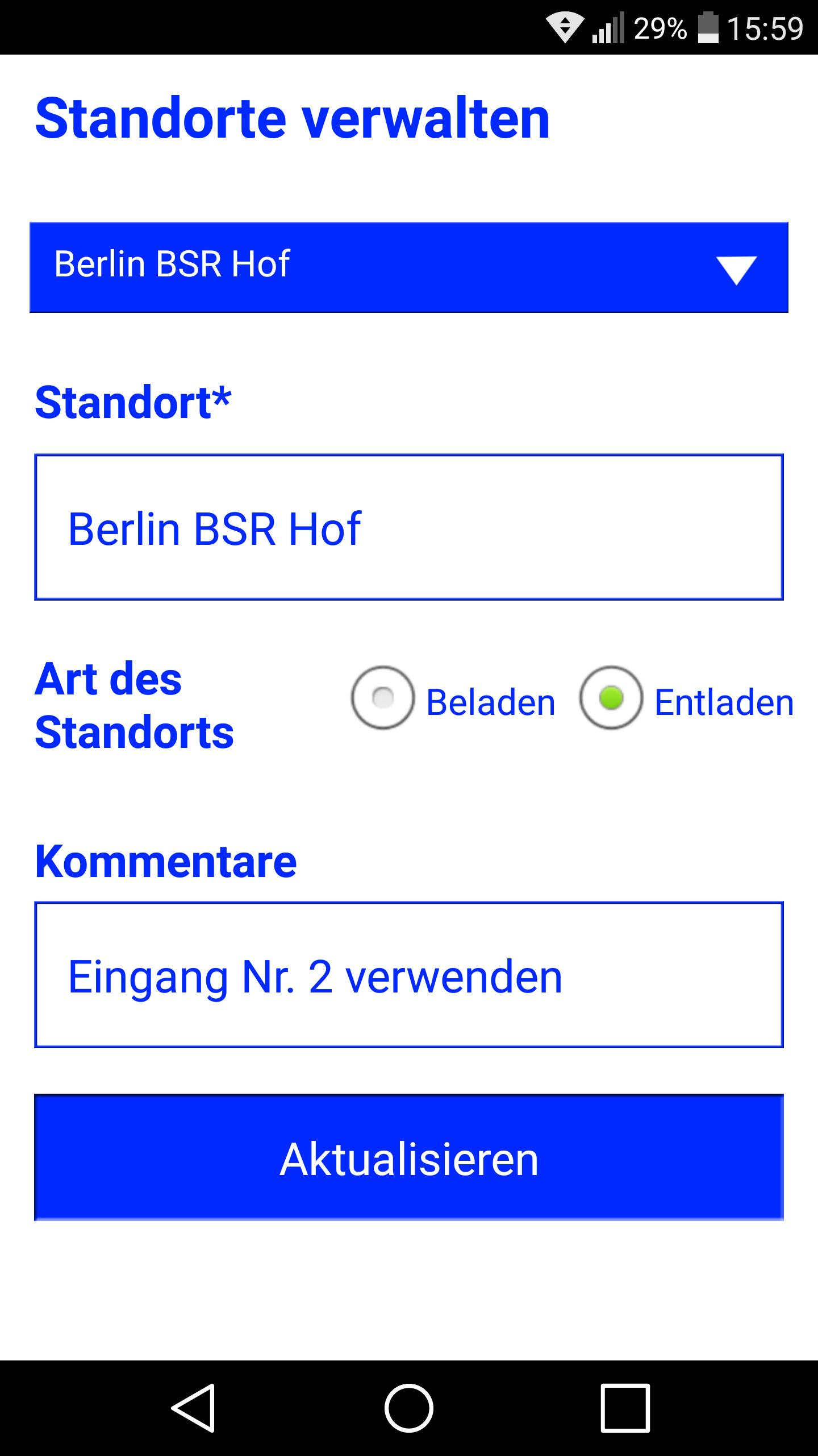 ginstr_app_TruckLoadManagement_DE_4