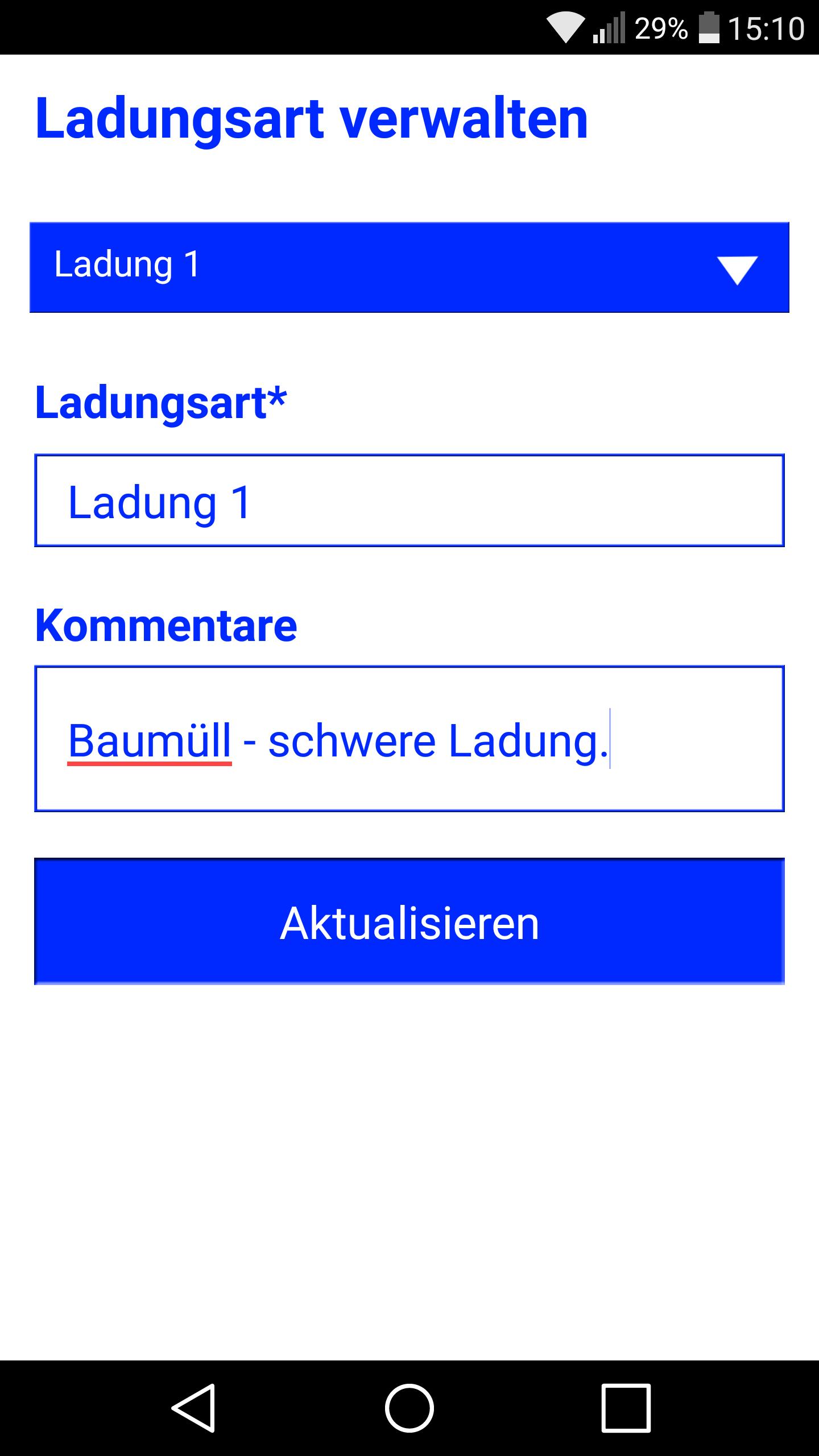 ginstr_app_TruckLoadManagement_DE_5