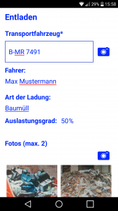 ginstr_app_TruckLoadManagement_DE_6