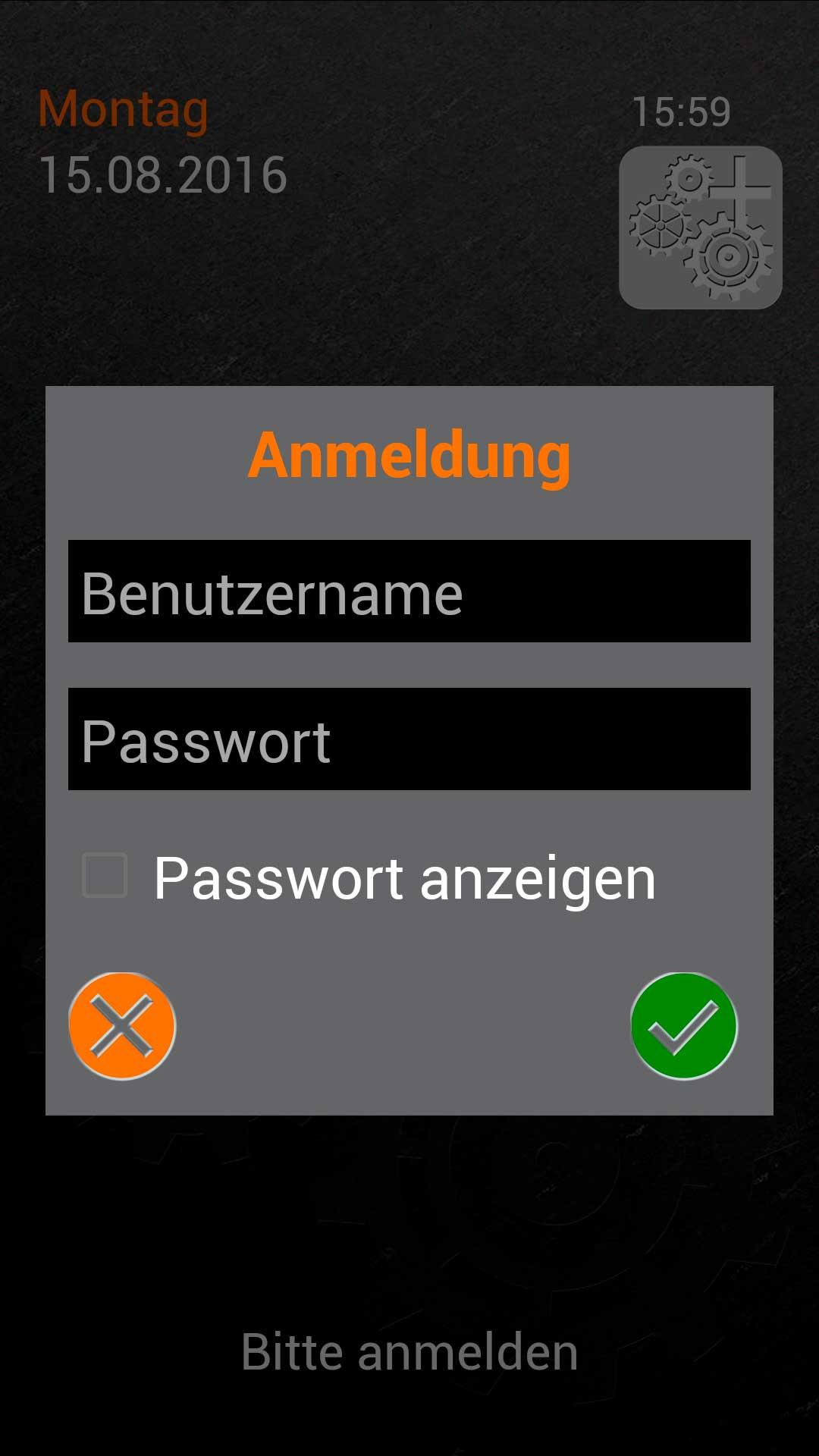 ginstr_app_industrialMaintenanceManagerPlus_DE_1