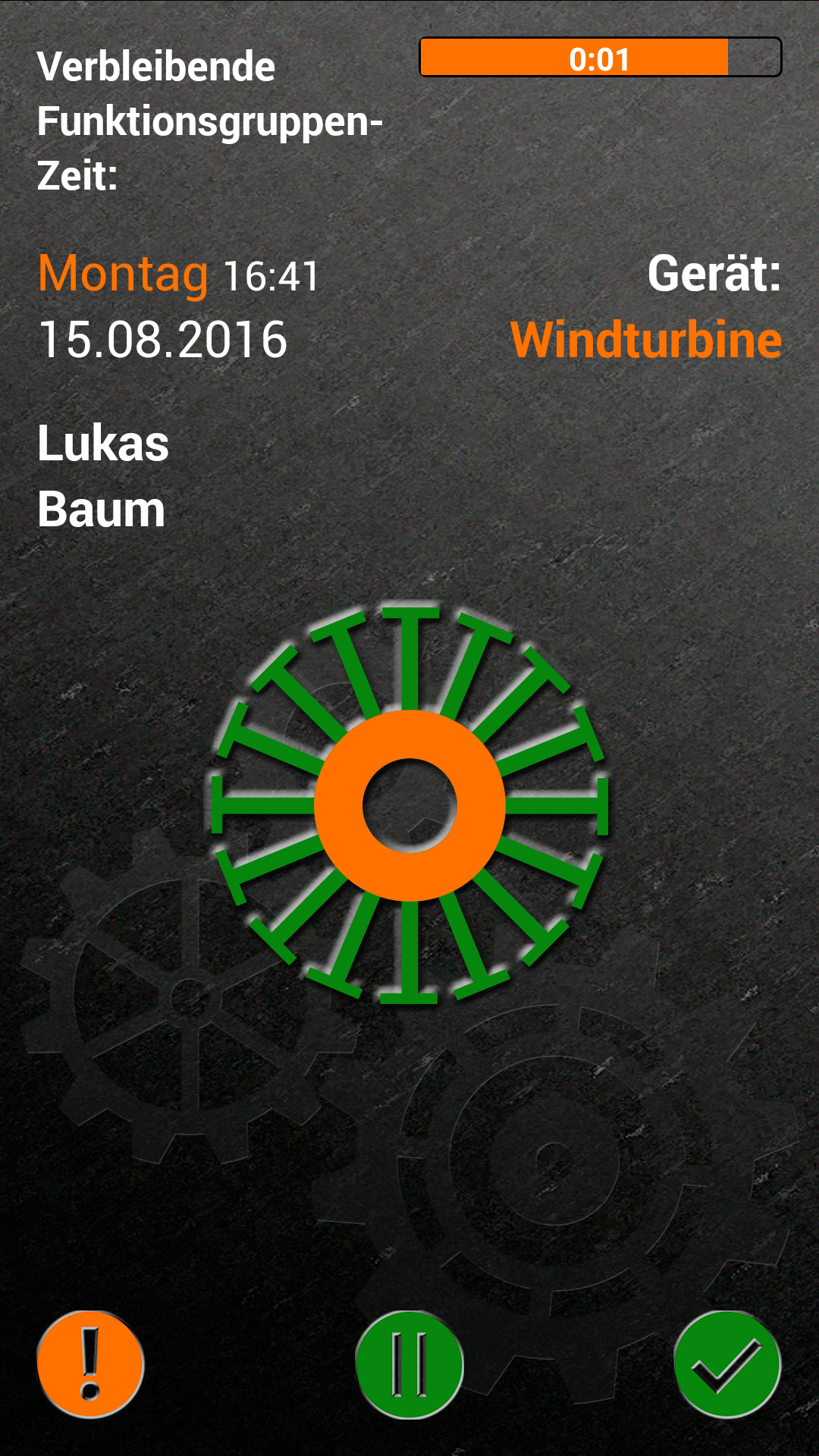 ginstr_app_industrialMaintenanceManagerPlus_DE_5