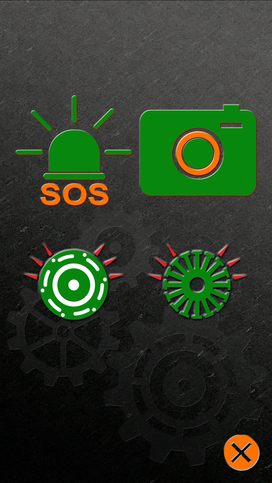ginstr_app_industrialMaintenanceManagerPlus_DE_6