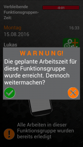 ginstr_app_industrialMaintenanceManagerPlus_DE_7