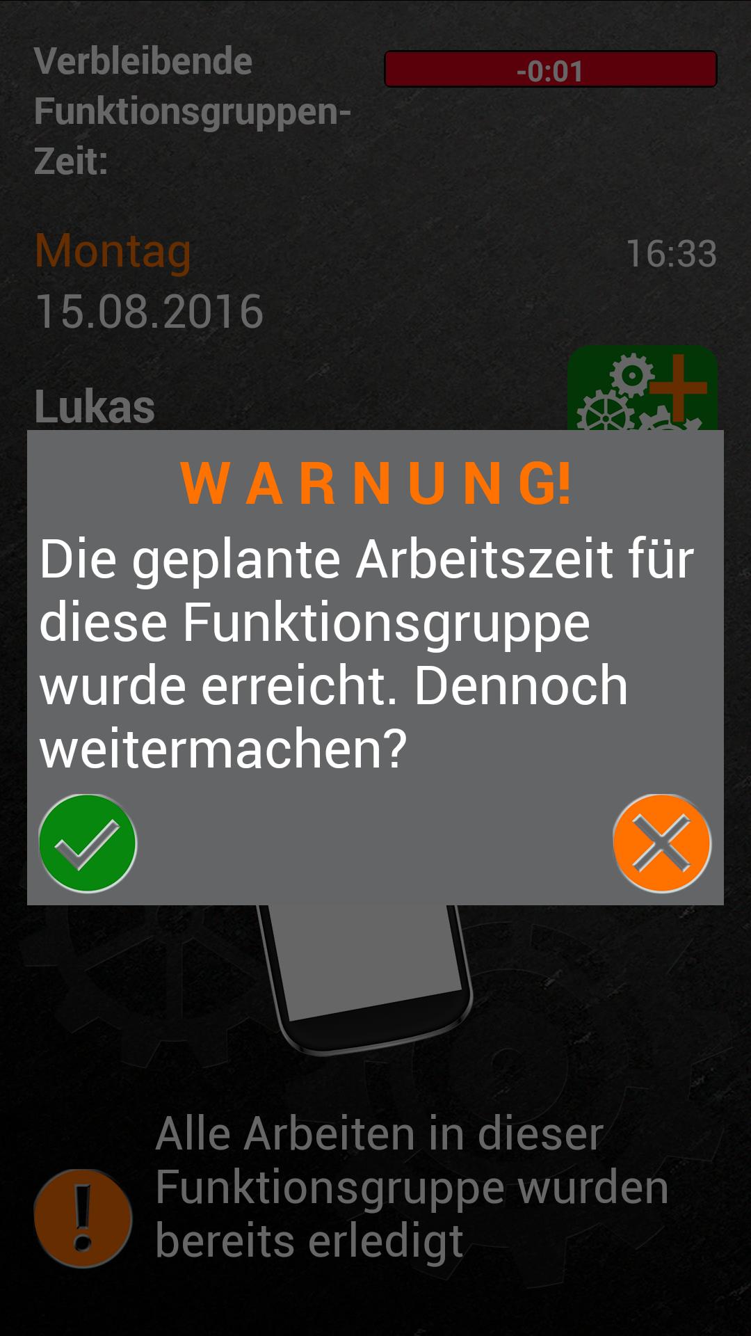 ginstr_app_industrialMaintenanceManagerPlus_DE_7
