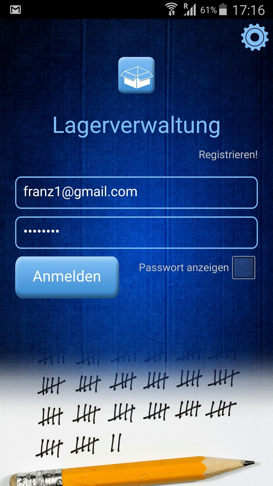 ginstr_app_inventoryManager_DE_1